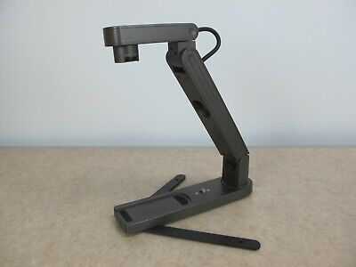Toshiba TDP-SC25U Document Camera for Toshiba TDP-SC25 Projector