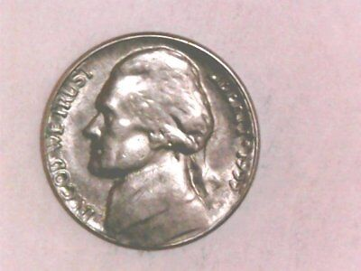 1938-P 1938-D 1939-S 1942-D 1949-S 1955-P   JEFFERSON NICKELS FAST SHIPPING!PDQ