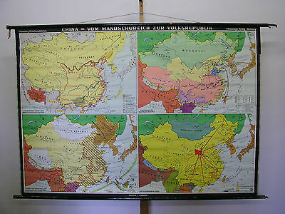Carte Chine Ming.Personnage Ming En Terre Cuite Vernissee Ming Chine Chinois Asie