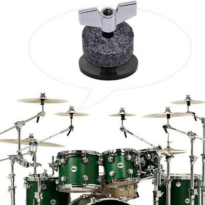 12 Piece Sanding Drum Kit Set Rotary Compatible Multi Tool Music Accessories 6A