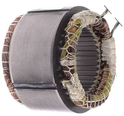 Stator for Meat Grinders Sirman TCG 22 E Ce, Tc22e Ce, Cookmax 433002,