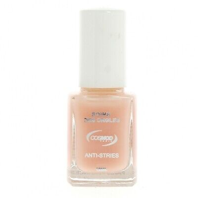 Soins des Ongles Anti Stries Cosmod