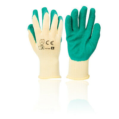 Garden Gloves - Large
