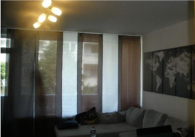 - provisionsfrei - 1 - Zimmerapartment in Wuppertal, Andreas-Hofer-Str. 20