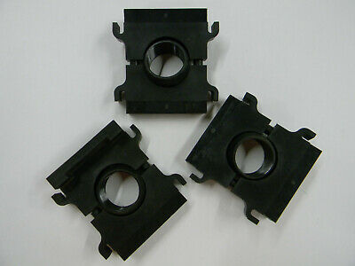 New Banner Sensor Swivel Brackets SMB30SM D6