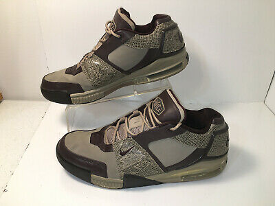 timeless design b31cd 66b55 Rare - Men s Nike Air Force Formidable - SnakeSkin - Athletic Shoes - Size  US 14