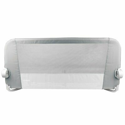 Lindam Easy Fit Bed Guard (Neutral)