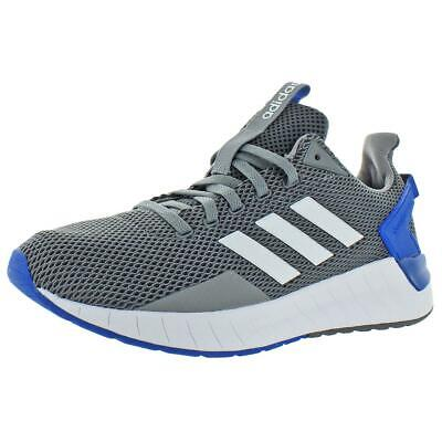 Adidas Mens Questar Ride Ortholite Athletic Running Shoes Sneakers BHFO 4975