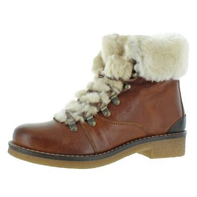 c6f247a39f82 PAJAR CANADA ALINA Snow Boots 9 9.5 Euro 40 Womens Brown -  19.99 ...