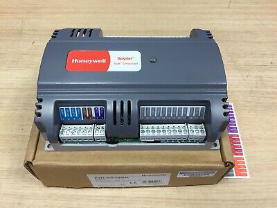 Honeywell Spyder Programmable Controller PUL6438SR - NEW BOXED