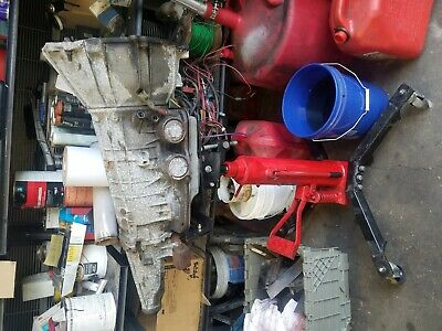 2005 ford ranger automatic transmission
