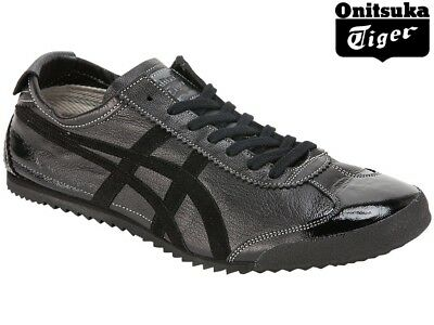 super popular 65d6e cc089 NEW ONITSUKA TIGER NIPPON MADE in Japan MEXICO 66 DELUXE ...
