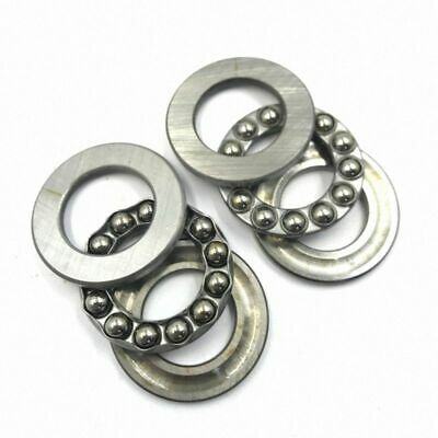 51205 Thrust Bearing 25mm x 47mm x 15mm Axial Ball