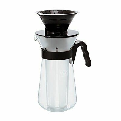 HARIO V60 Ice coffee maker 2 to 4 people VIC-02B