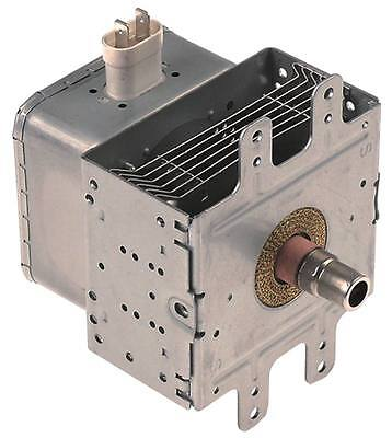 Cookmax Magnetron 2m240h (L2) for Microwave 213001