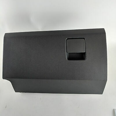 GENUINE Opel / Vauxhall Zafira B Glove Box Lid Cover GM 13199664