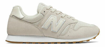 CHAUSSURES FEMMES SNEAKERS New Balance [Wl373Psw] EUR 61