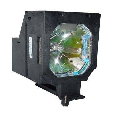 Sanyo POA-LMP147 Compatible Projector Lamp With Housing