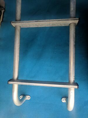 Swim ladder step Marine Bayliner 4 foot