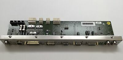 GE Voluson 730 Expert Ultrasound CPE80.P5 Motherboard Extension