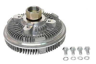 Fan Clutch Kühlunmg ÜRO Fits for Land Rover Discovery, &