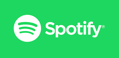 Spotify Premium / 3 Month Warranty. Same Day Digital Delivery via Email.