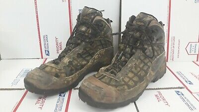 1bf65a103c6 CABELA'S HUNTING BOOTS Dry-Plus™ Early-Season MSRP $139.99 - $89.99 ...