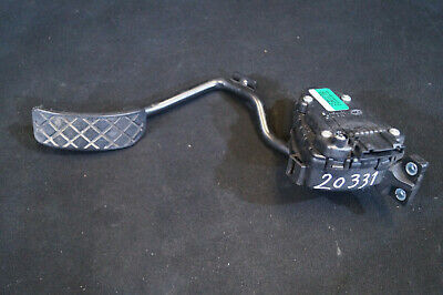 AUDI A8 D3 Accelerator Pedal with Potentiometer Controller