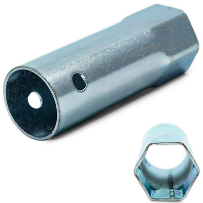 Camco 9953 Professional Water Heater Element Socket