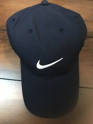dea90e8c77a4c NIKE 727038 DRI-FIT Golf Hat Cap Unisex Black White Navy Gray Green ...