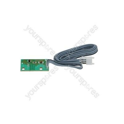 Delonghi Coffee Machine Pc Board With Hall Sensor