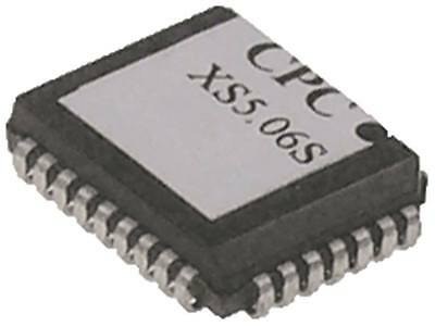 Rational Eprom Cpc for Combination Steamer Cpc201,Cpc102,Cpc202,Cpc101