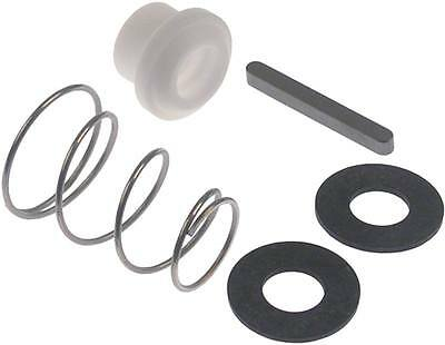 Convotherm Gasket Set for Od12.20,Od10.20,Od20.20 for Three-Phase Motor