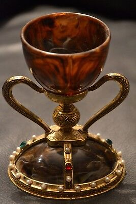The Holy Grail, Chalice Of Our Lord Relic Replica
