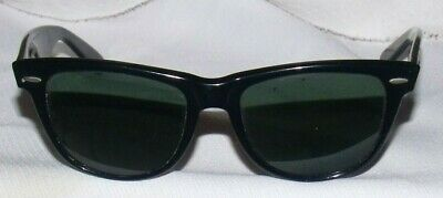 20cfeb1a4c74 VERSUS BY GIANNI Versace Sunglasses MOD R61 Col.62M Made in Italy ...