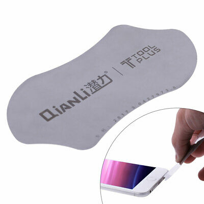QianLi Ultra-thin Spudger Pry Opening Tool Repair Screen For Cell Phone/PC 2pcs