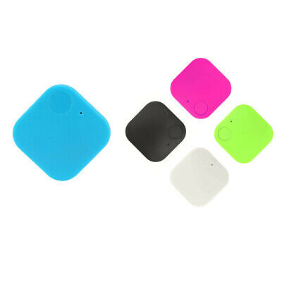 1PC Car Pets Kids Motorcycle Spy Tracking Anti-Lost Tracker Track Finder Device