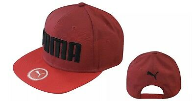 338f3a595 I LOVE HEART HATERS Snapback hat cap WHITE HAT WITH RED VISOR BRIM ...
