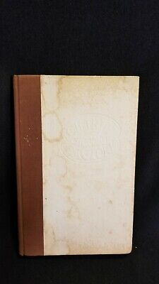 Charlie and the Chocolate Factory by Roald Dahl 1st ed 6 line colophon pygmies