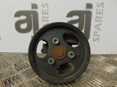 Porsche Cayenne Power Steering Pump 7L5422154A 2004