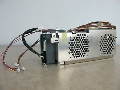 NEC MT1065 TDK Yokogawa Projector Power Supply -MSE345 3N100321