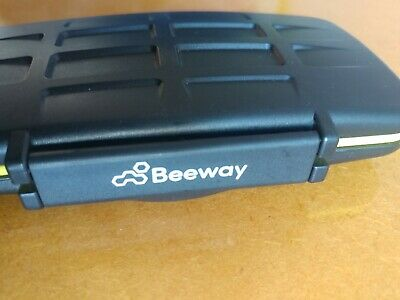 Beeway® Memory Card Carrying Case Holder for SD SDHC SDXC
