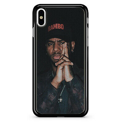 bryson tiller phone case iphone 7
