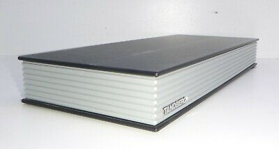 Cisco Tandberg Video Conferencing Appliance - TTC7-14