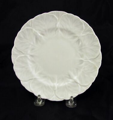 "Coalport Countryware Bread Plate (s) 6-1/8"" England Excellent Multiple Available"