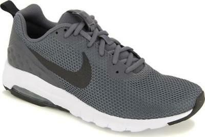 pretty nice 89198 582cd NIKE Air Max Motion LW SE Men s Size 9 Sneakers   Running Shoes BRAND ...