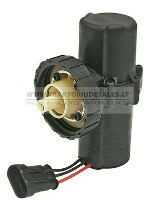 Case Ford NewHolland fuel pump  87802202, 87802238,
