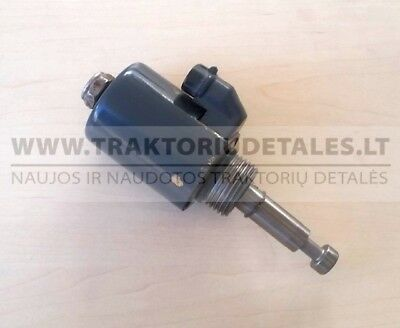 86017919 solenoid assembly Ford NH 70 series, Fiat G series, VALVE, HYD,