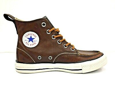 c961080025b5 NEW CONVERSE CT All Star Black Andy Warhol Ox Shoes Sneakers Banana ...