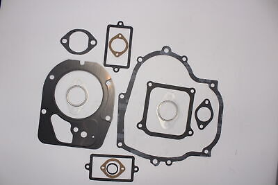 Genuine OEM Tecumseh GASKET SET  Part# 35947